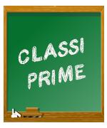 prime-classi