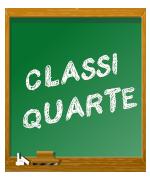 classi-quarte