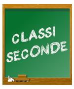classi-seconde