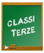 classi-terze